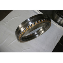 Cylindrical Roller Bearing N220M