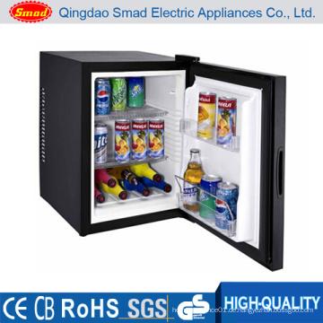 40L Best Selling Tischplatte Mini Tiefkühlschrank