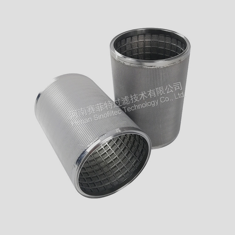 High-temperature-sus316l-sintered-porous-stainless-steel (6)