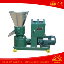 Pellet Press Feed Pellet Mill Mini Pellet Mill