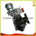 Td04 / TF035 Turbo Charger Kit 49377-03030 49377-03033 Me201635 Me201257 pour Mitsubishi Pajero 4m40 Engine