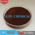 Wood Pulp for Alkali Lignin