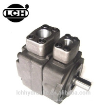 taiwan industrial hydraulic pump