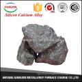 Excellent quality price calcium silicon