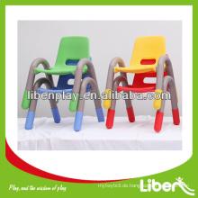 Kinder Tische und Schreibtische LE.ZY.014