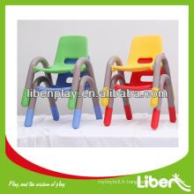 Tables et bureaux enfants LE.ZY.014