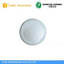 Heparinnatrium / Hochreines Heparinnatrium / 9041-08-1