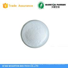 Héparine sodique / Haute pureté de l'héparine sodique / 9041-08-1