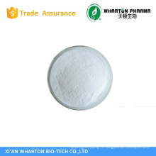 GMP Fabricant Fournir Haute Pureté 98% min Poloxamer 407
