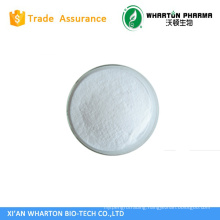 Heparin sodium/High pure of heparin sodium/9041-08-1