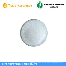 GMP Manufacturer Supply High Purity 98%min Poloxamer 407