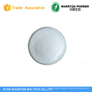 GMP-Hersteller liefern hohe Reinheit 98% min Poloxamer 407
