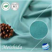 light weight cotton plain solid 60*60/90*88 fabric manufacturer wholesale