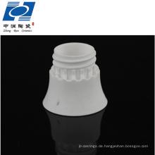 Led Keramik Lampenkappe