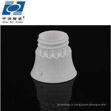 Lampe Led Céramique