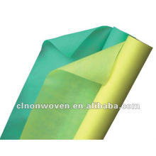 2018 New Design High Quality Polyester Spunbond Non-woven Fabric