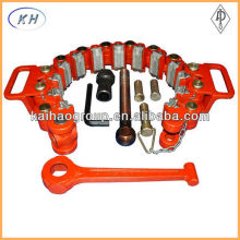 api Oil Drilling Tools Safety Clamp