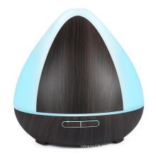300ml Teapot Wax Warmer Incense Oil Burner