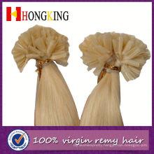 Dread Lock Hair Extension Qingdao