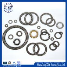 51207/51307/51407/51108/51208/51408/51209/51309 Machinery Pump Fan Press Stress Wheel Hub Thrust Ball Rolling Bearings