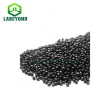 Black Peroxide XLPE Verbindung für XLPE isolierte Luftkabel bis zu 35kV