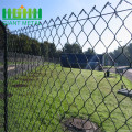 Discount+price+chain+link+wire+mesh+fence
