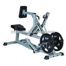 Plate Loaded Machine /Gym Machine / Seated Row XR730