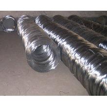 Fio de ferro galvanizado BWG8-BWG22
