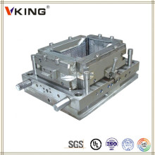Wholesale China Ejection System in Injection Moulding