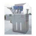 Roll Compactor Trockene Granulator