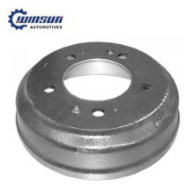 253mm Genuine Top Quality Replacement 43206F3600 Brake Drum