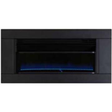 Gas Wall Heater Blue Flame 30000BTU