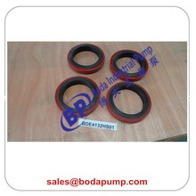 Slurry Pump Spare Wear Parts Seals