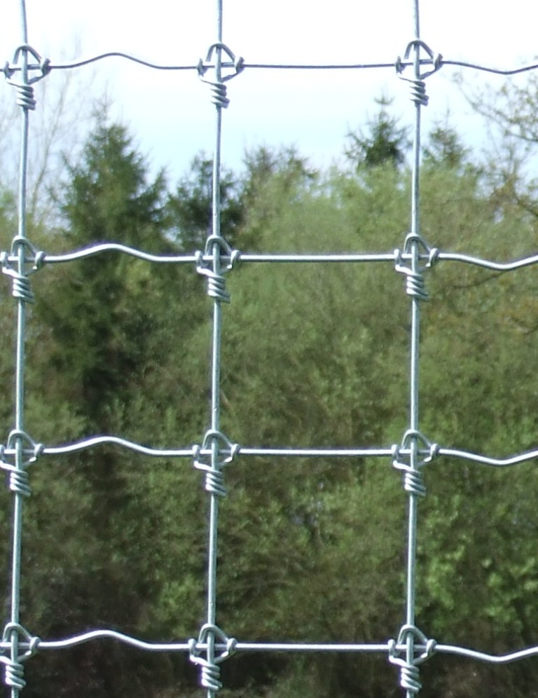 Sheep Fence Farm Fence Deer Fence Cow Fence Ranch Fence