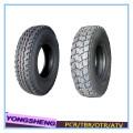 Radial LKW Reifen Loading Reifen 1100r20 1000r20 Herstellung