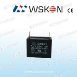 CBB61 fan capacitors 12uf