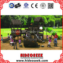 ASTM Standard Kindergarden Play Equipment for Sale
