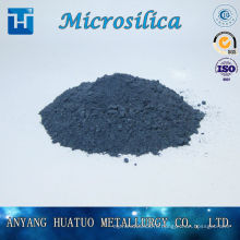 Silica fume/ Micro Silica powder Export To Korea, Japan