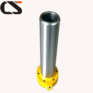 pc200-8 BOOM PIN 206-70-55160 excavadora motor genuino