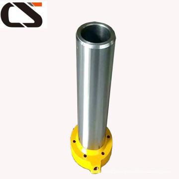 pc200-8 BOOM PIN 206-70-55160 excavator genuine engine