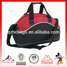 Heißer Trend Fuctional Polyester Sport Duffle Bag