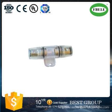 Auto Fuse Link Portafusibles Maxi Eslabones fusibles Portafusibles