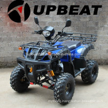 250cc Farm ATV 250cc Quad Bike