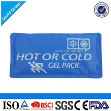 Medical Use Beads Hot Cold Pack