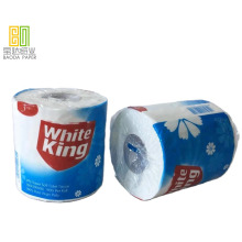 1000sheets 1ply Toilet tissue Virgin wood pulp