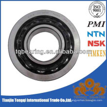Angular Contact Ball Bearing 7212