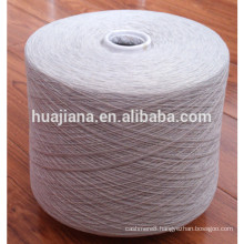 90 colors stock service cashmere yarn