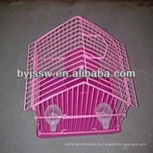 Hamsterkäfige zu verkaufen