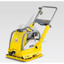 Supply Electric Tamping Rammer, Diesel Tamper, Gasoline Rammer with Good Price