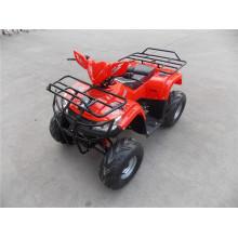 Novo barato 110cc ATV